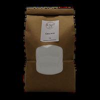 Citric Acid 1kg