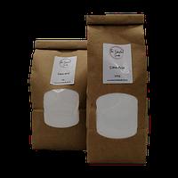 Citric Acid 500g and 1kg