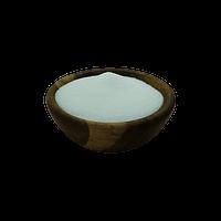 Citric Acid in Acacia Bowl