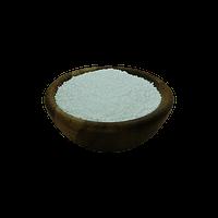 Sodium Percarbonate in acacia bowl