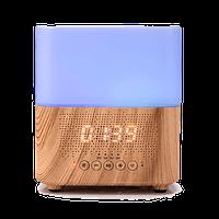 Melody Bluetooth Music Ultrasonic Cool Mist diffuser