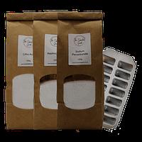 DIY Dishwasher Tablet Kit